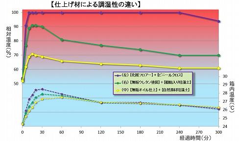 s-130605 (2).jpg