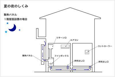 s-130612 (2).jpg