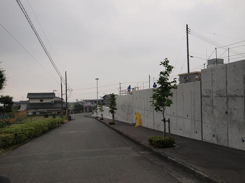 s-130624 (4).jpg