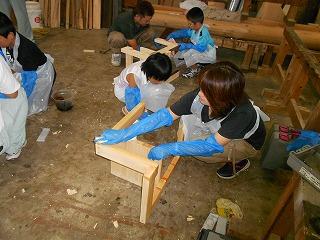 y-120811椅子作り6.jpg