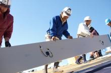 富士宮 新築 施工