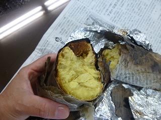 y-H251114焼き芋(3)