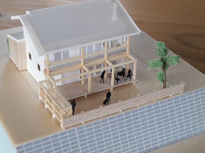 三島市 新築住宅完成見学会