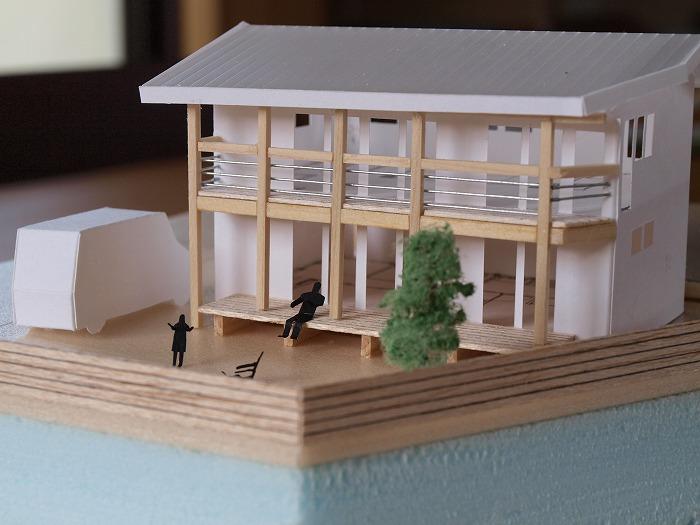 富士市 新築住宅完成見学会