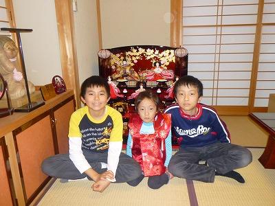 y-140314ひな祭り(1)
