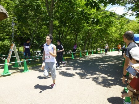 y-140623マラソン(1)