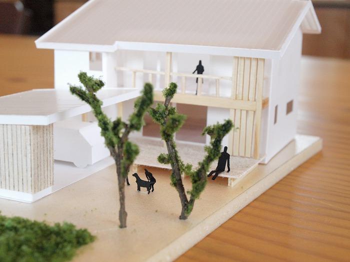 富士宮市 新築住宅完成見学会