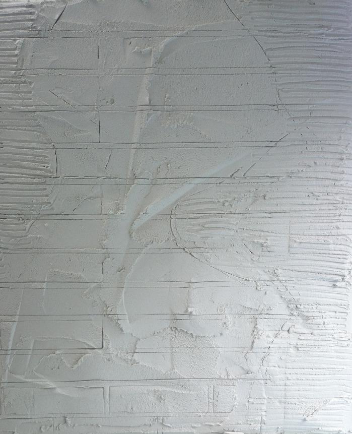 静岡件富士市 モルタル造形