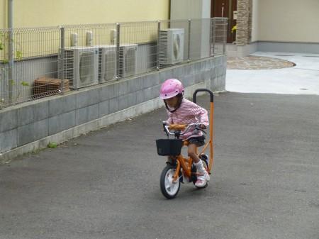 y-141023自転車(2)