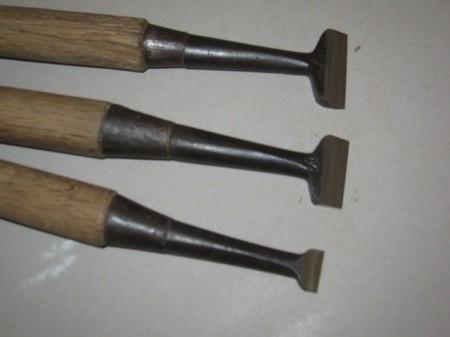 大工道具1