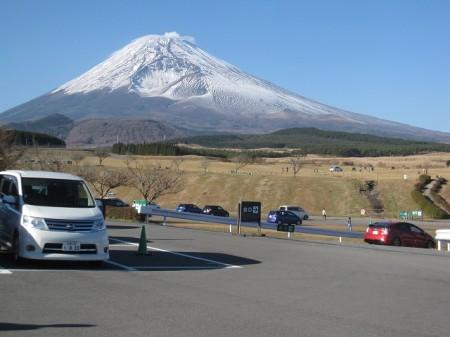 富士サファリパーク4