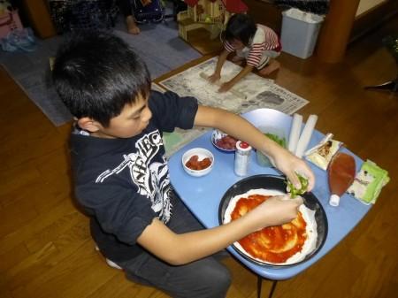 y-14121ピザ(1)