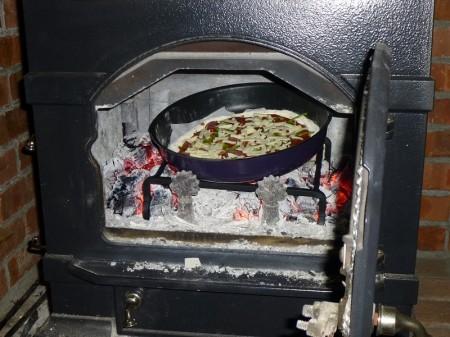 y-14121ピザ(4)