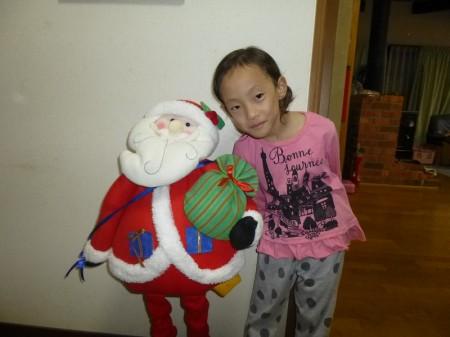 y-141225クリスマス(1)