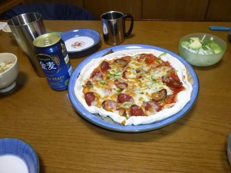 y-14121ピザ(5)