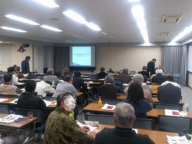 富士市 新築 地震に強い