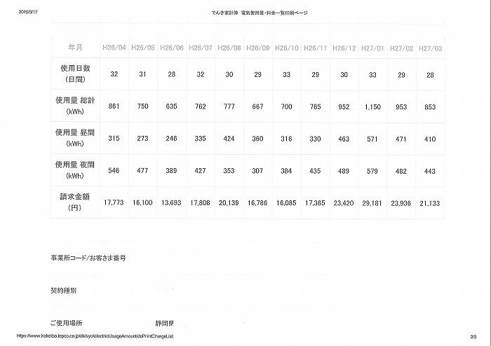 富士市 新築 エネルギー 薪ストーブ