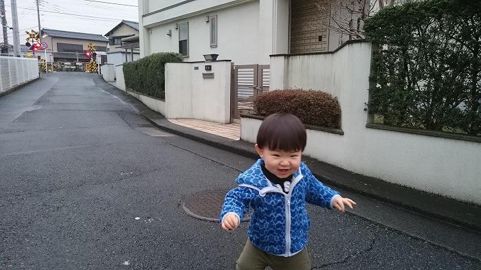 a_20150324.01