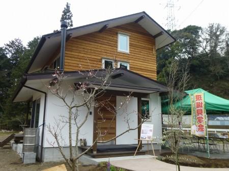 y-150321見学会(2)