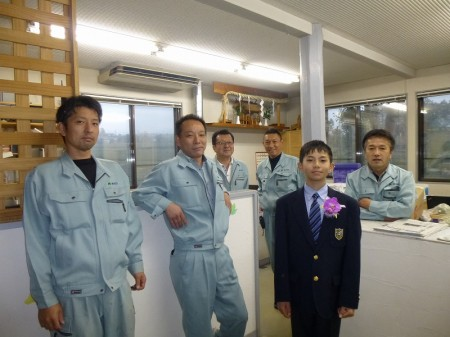 y-150321見学会(3)