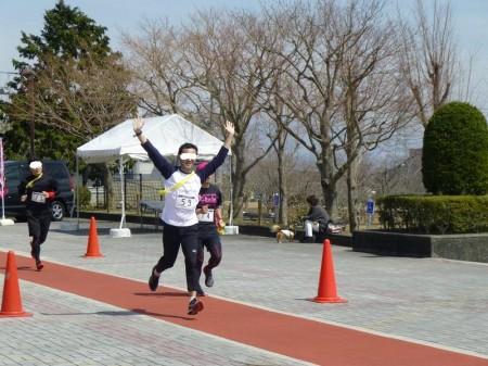 y-150401リレーマラソン(4)