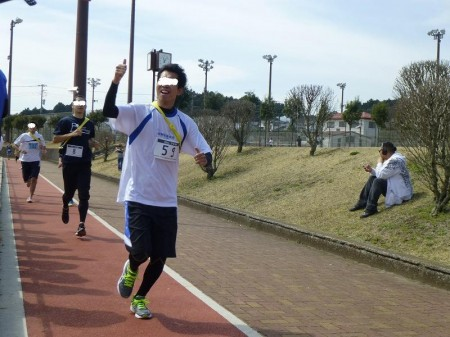 y-150401リレーマラソン(5)