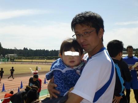 y-150401リレーマラソン(7)