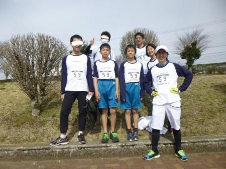 y-150401リレーマラソン(1)