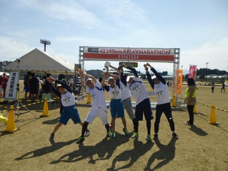 y-150401リレーマラソン(3)