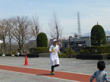 y-150401リレーマラソン(6)
