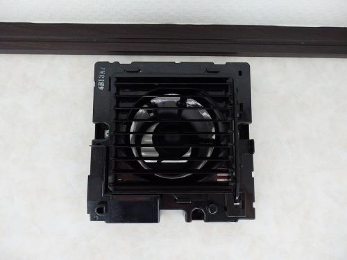 s-H27.5.7-8P5040874