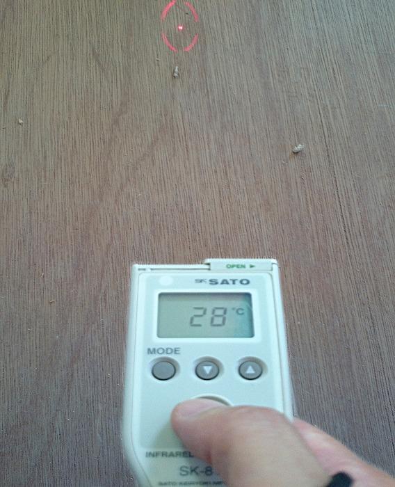 富士宮市新築住宅 冬暖かい家は夏涼しい