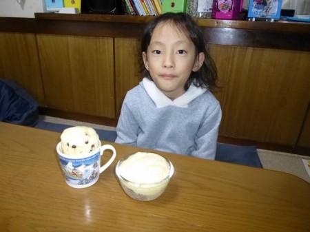y-160126カップケーキ(3)