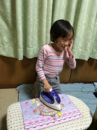 y-160311お手伝い(2)