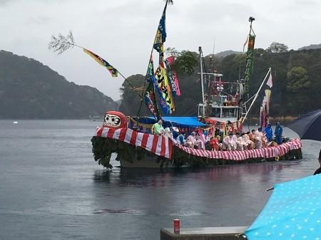 y-160405大瀬祭り(3)