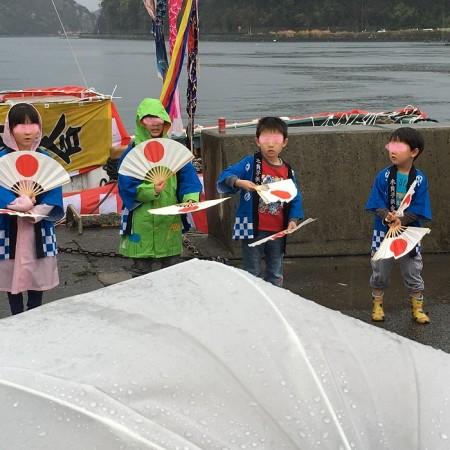 y-160405大瀬祭り(4)
