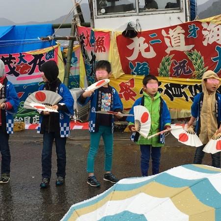 y-160405大瀬祭り(5)