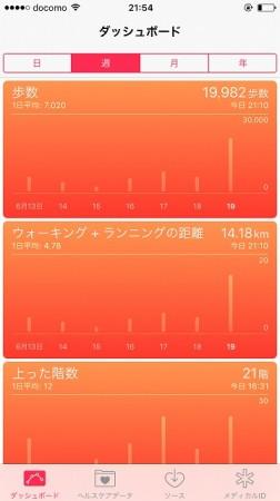 y-160622お神輿(2)
