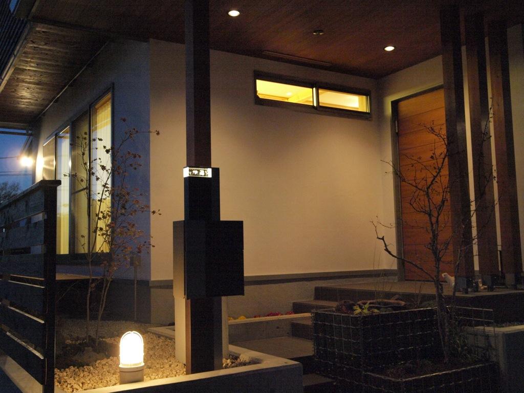 富士の冨嶽町家(富士市) | 富士市の工務店マクス