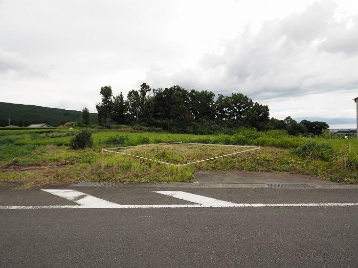 富士市 新築住宅 太陽に素直な配置