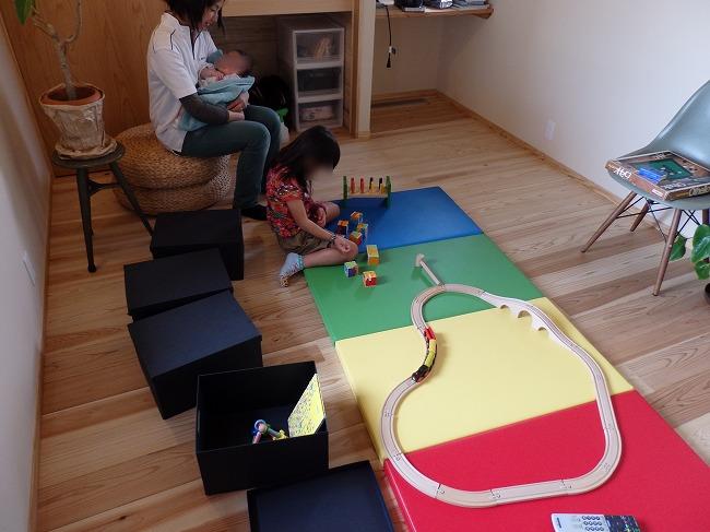『家づくり教室』を開催致しました
