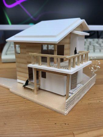 富士市注文住宅の確認申請