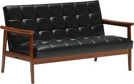 素敵な家具を置こう!③