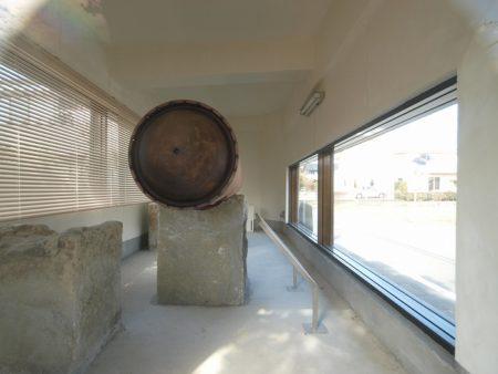 地震動の擦痕と鎌倉殿の13人